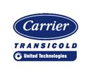 carrier-transicold-logo