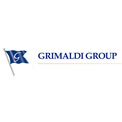 grimaldi_banner_group